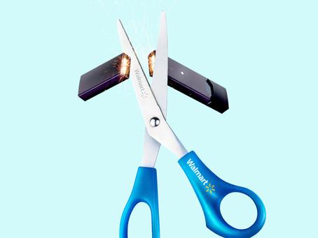 El Kit de herramientas