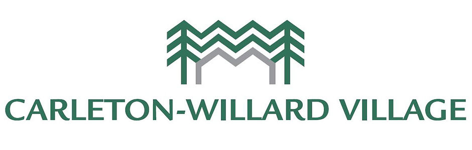 CWV-Logo-1200.jpg