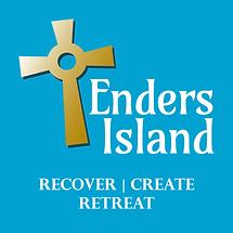Enders Island