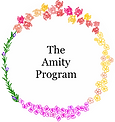 The Amity Project Logo Update.png