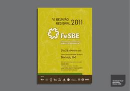 FeSBE