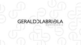 Geraldo Labriola Ourivesaria