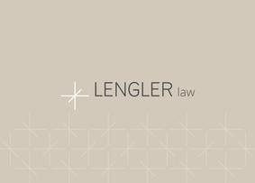 Lengler law