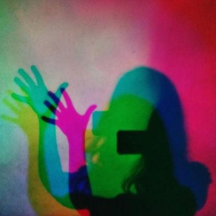 Auto Retrato em RGB.jpg