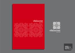 VillaGourmet
