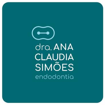 Dra. Ana Claudia Simões