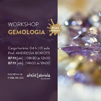 WorkshopGemologiaNOVEMBRO.png