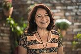 Carla Rustino Cozinha Atelie Labriola Escola de Joalheria Artesanal