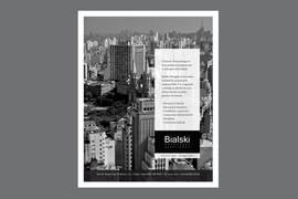 Bialski Advogados Associados