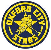 Oxford City Stars Logo - Dunamis.PNG