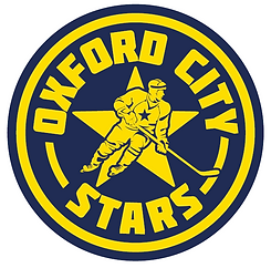 Oxford City Stars Logo - Dunamis.PNG