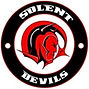 Solent%2520Devils_edited_edited.jpg