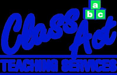 Class Act Logo.png