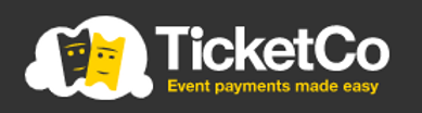 TicketCo.png