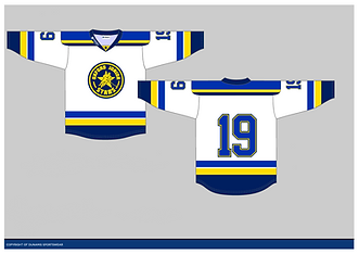 Oxford_Junior_Stars Shirt-3.png