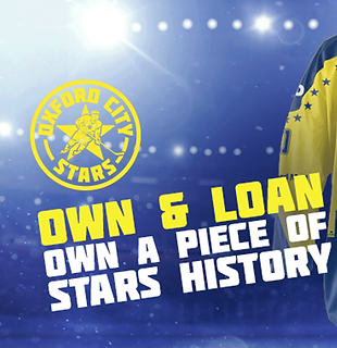 Oawn & Loan.png