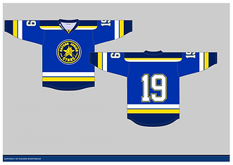Oxford_Junior_Stars Shirt-4.png