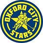 OXFORD CITY STARS.jpeg