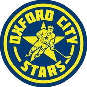 OXFORD CITY STARS – CLUB UPDATE