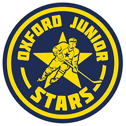 Junior Stars Logo.PNG