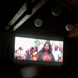 Filmbild