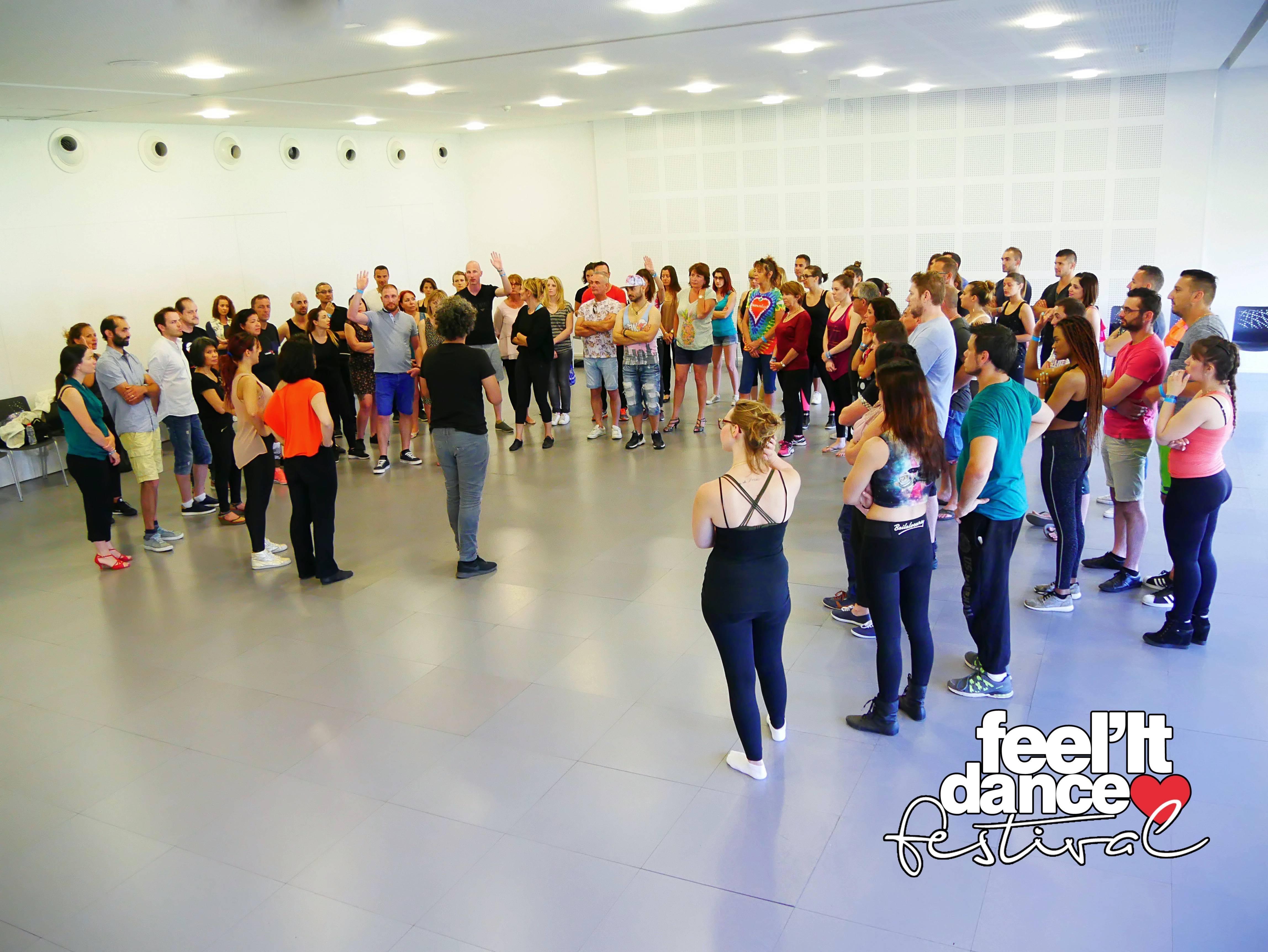 FeelitDanceFestival - 180