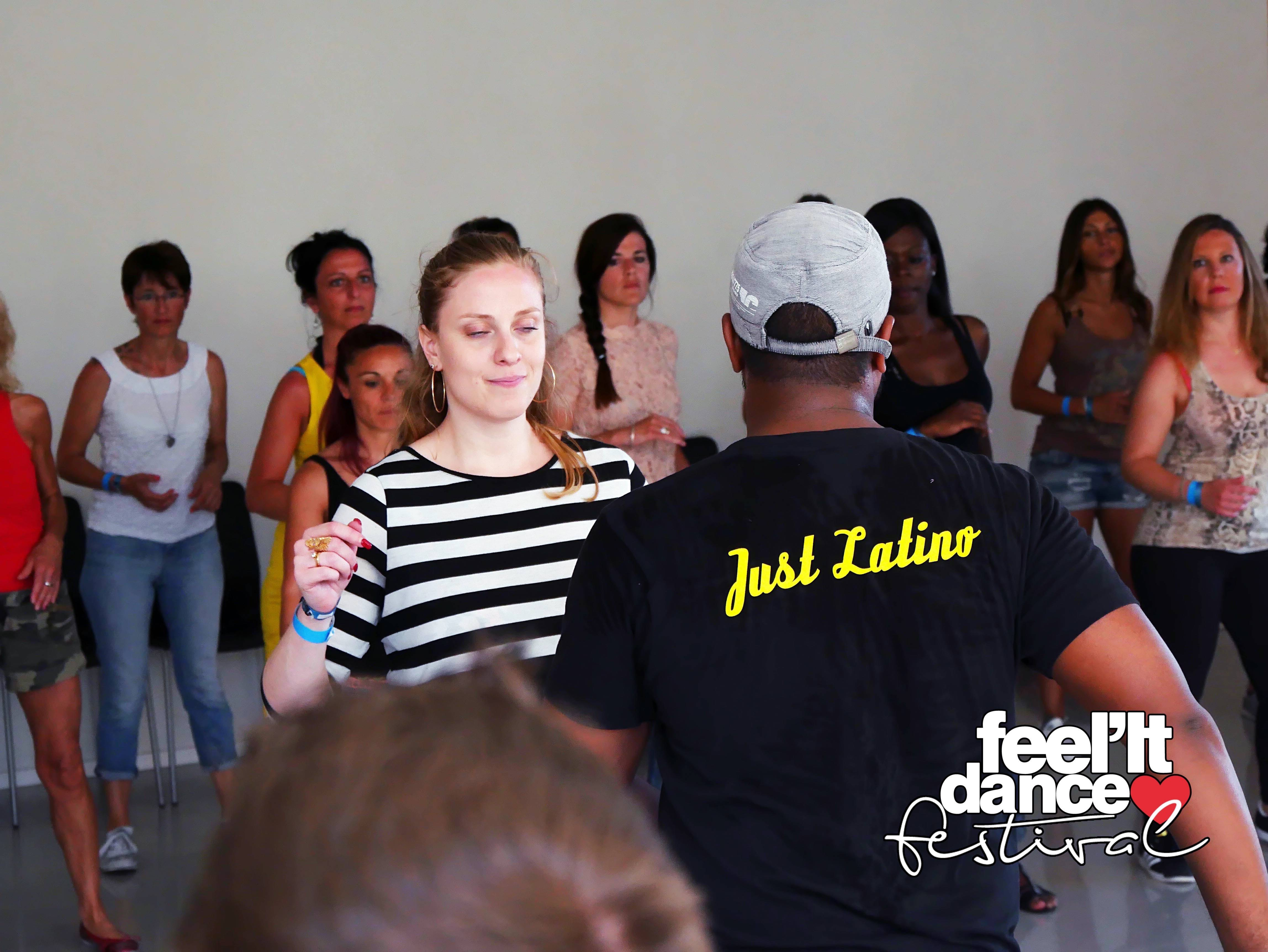 FeelitDanceFestival - 320