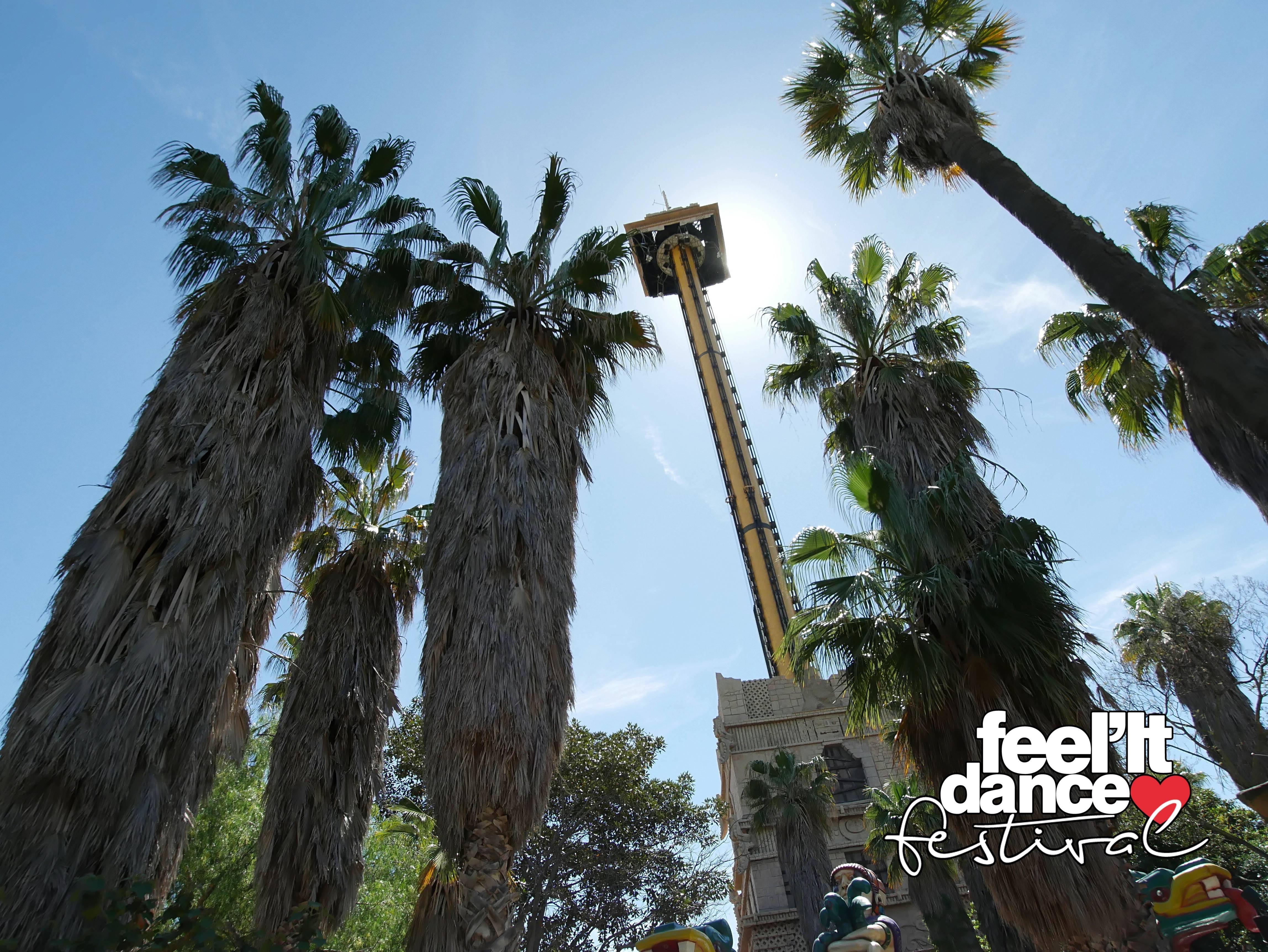 FeelitDanceFestival - 335