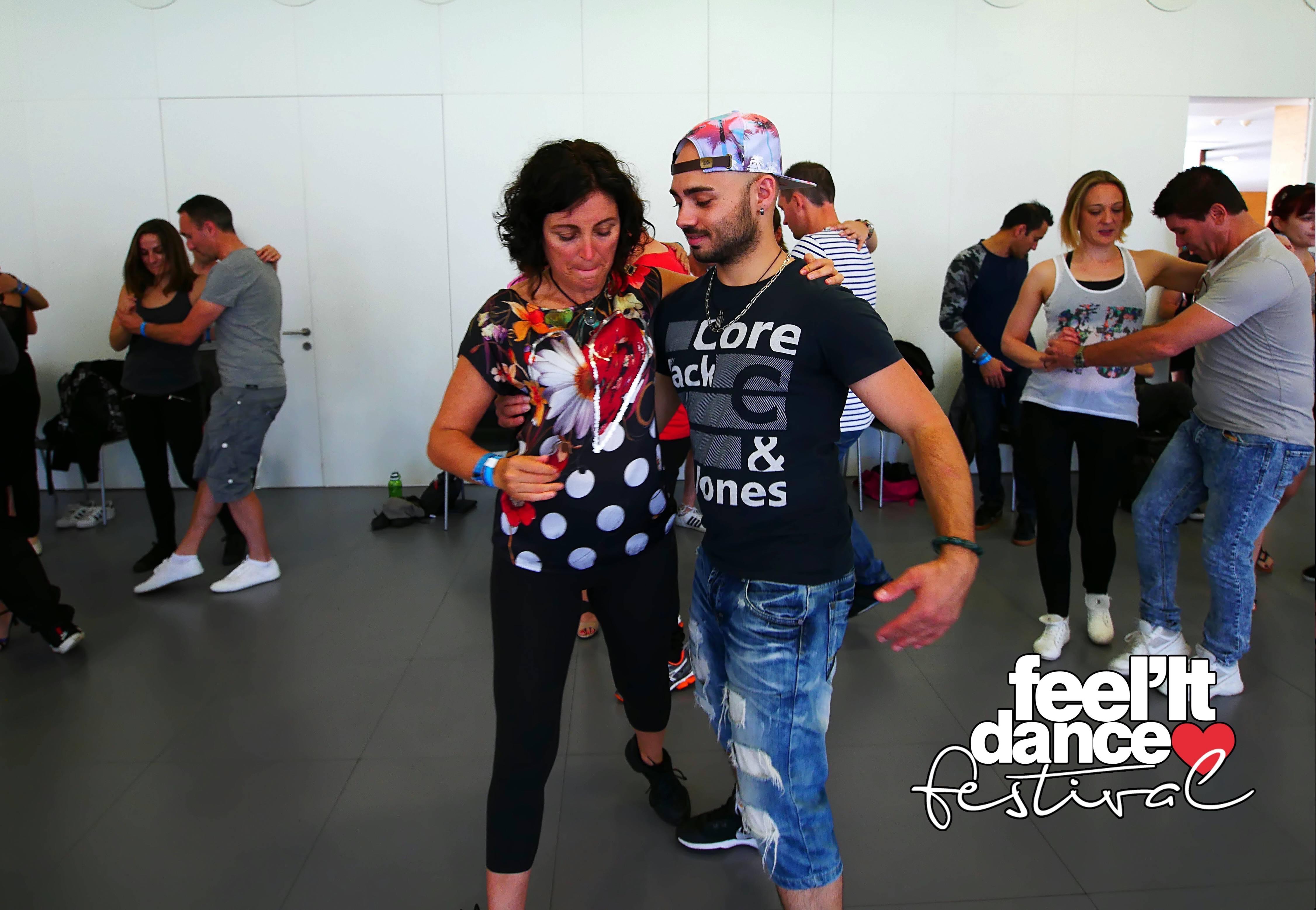 FeelitDanceFestival - 074