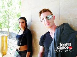 FeelitDanceFestival - 081