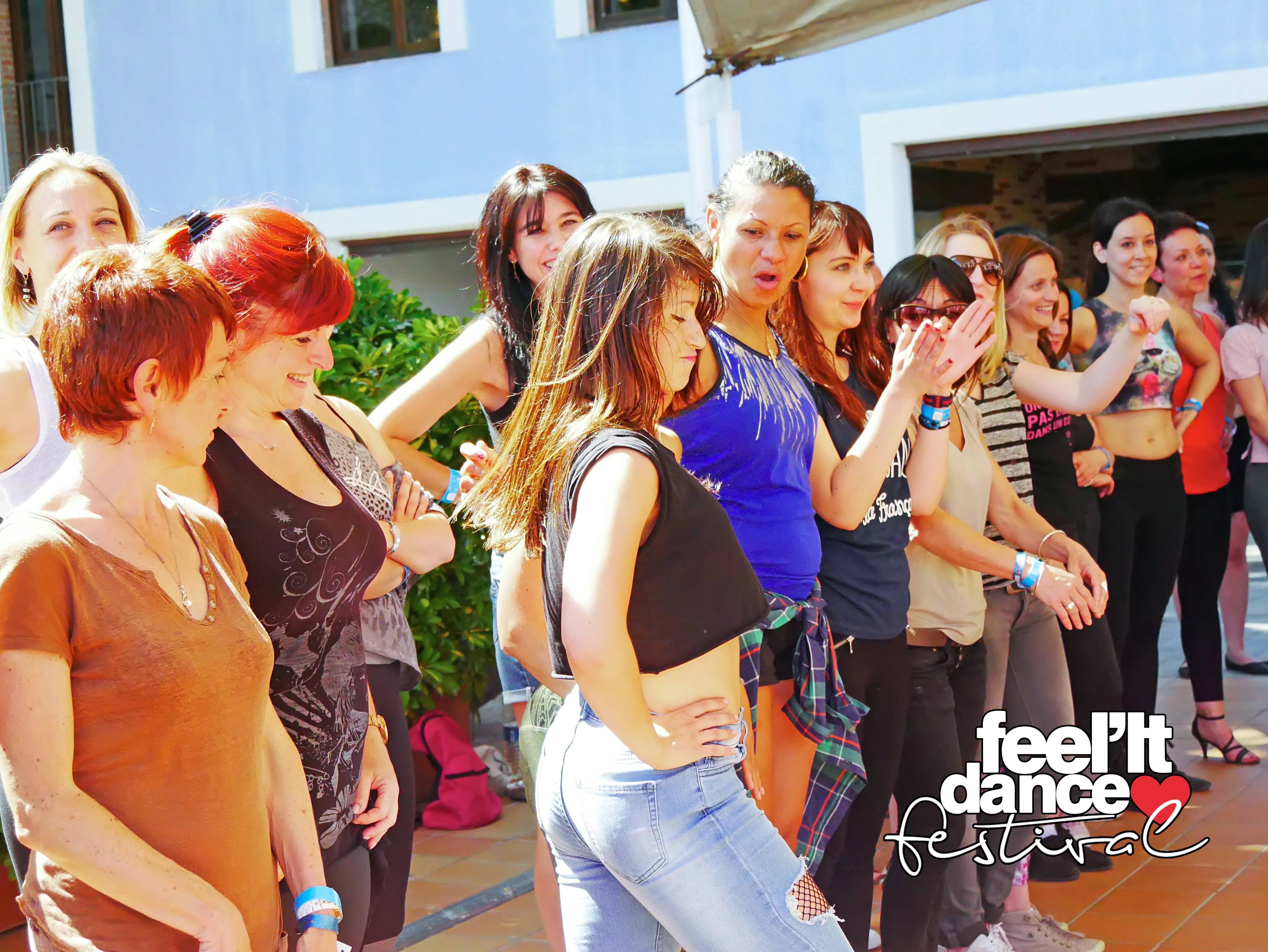 FeelitDanceFestival - 153
