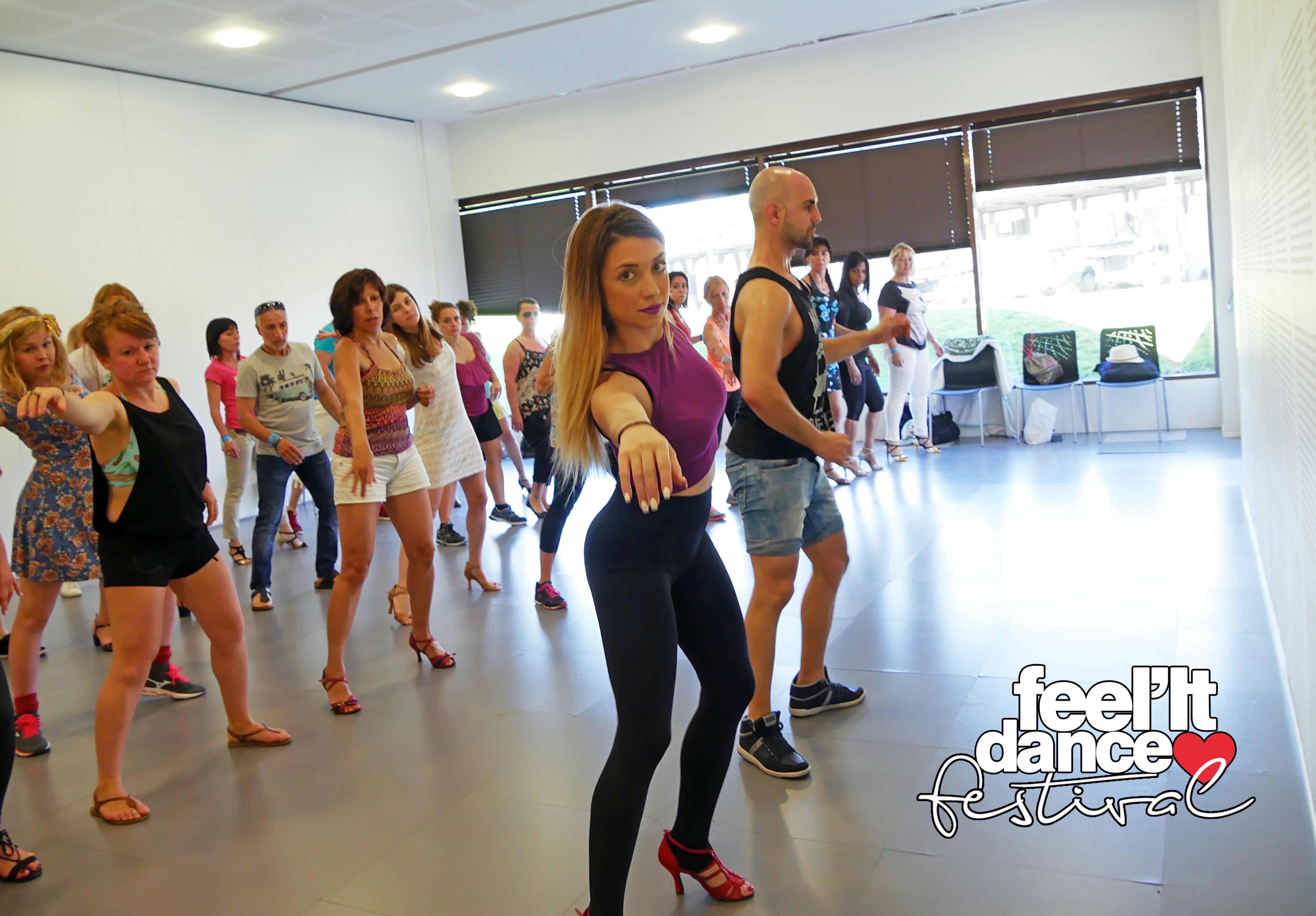 FeelitDanceFestival - 319