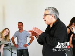 FeelitDanceFestival - 261