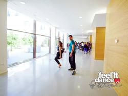 FeelitDanceFestival - 083