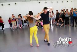 FeelitDanceFestival - 273