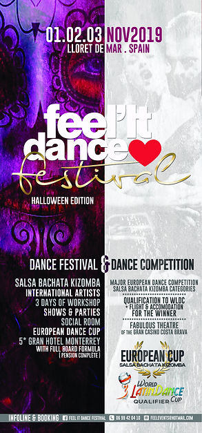FLYER FEEL IT DANCE FESTIVAL V10.jpg