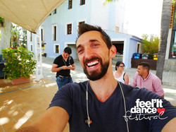 FeelitDanceFestival - 012