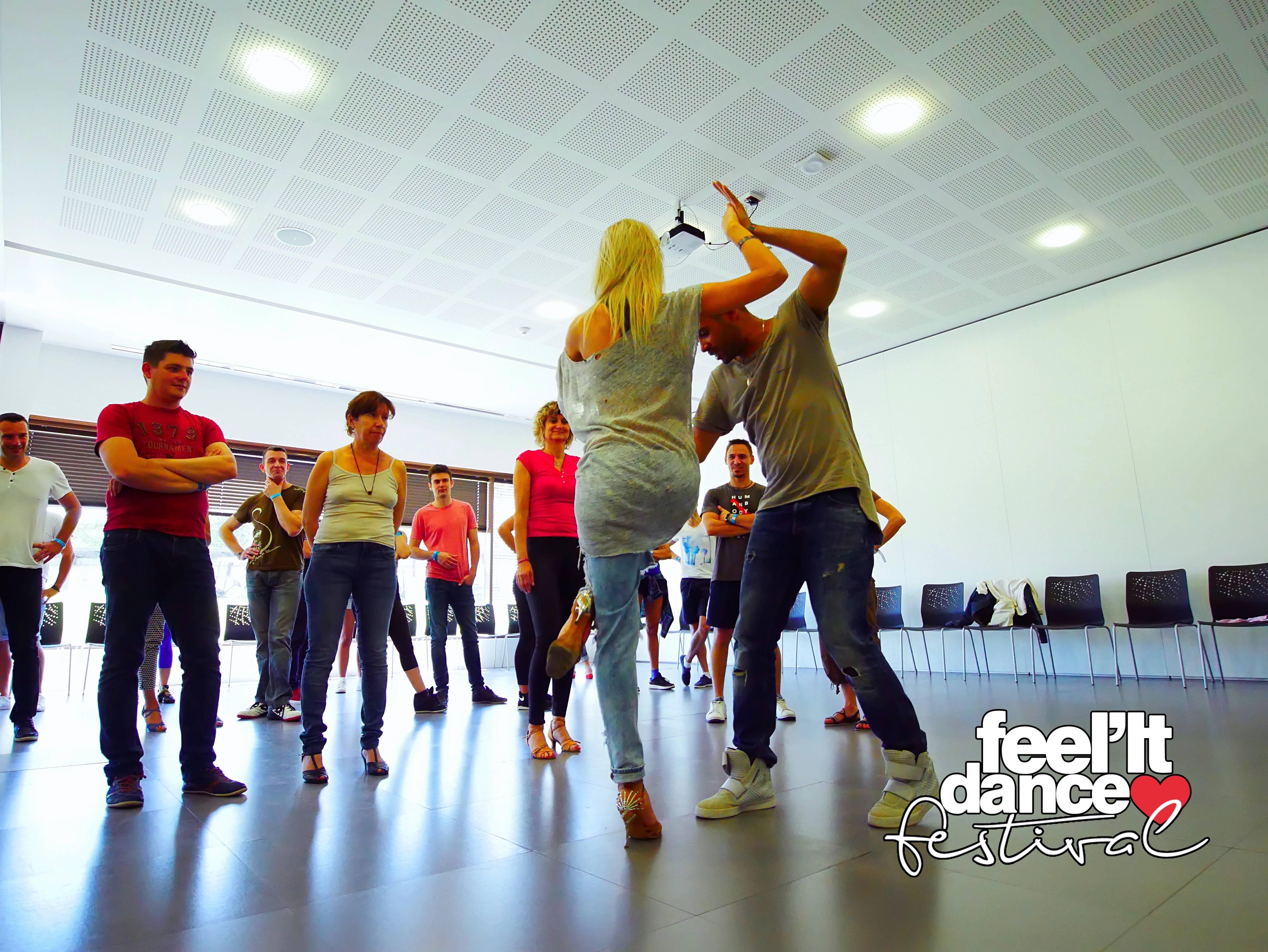 FeelitDanceFestival - 125
