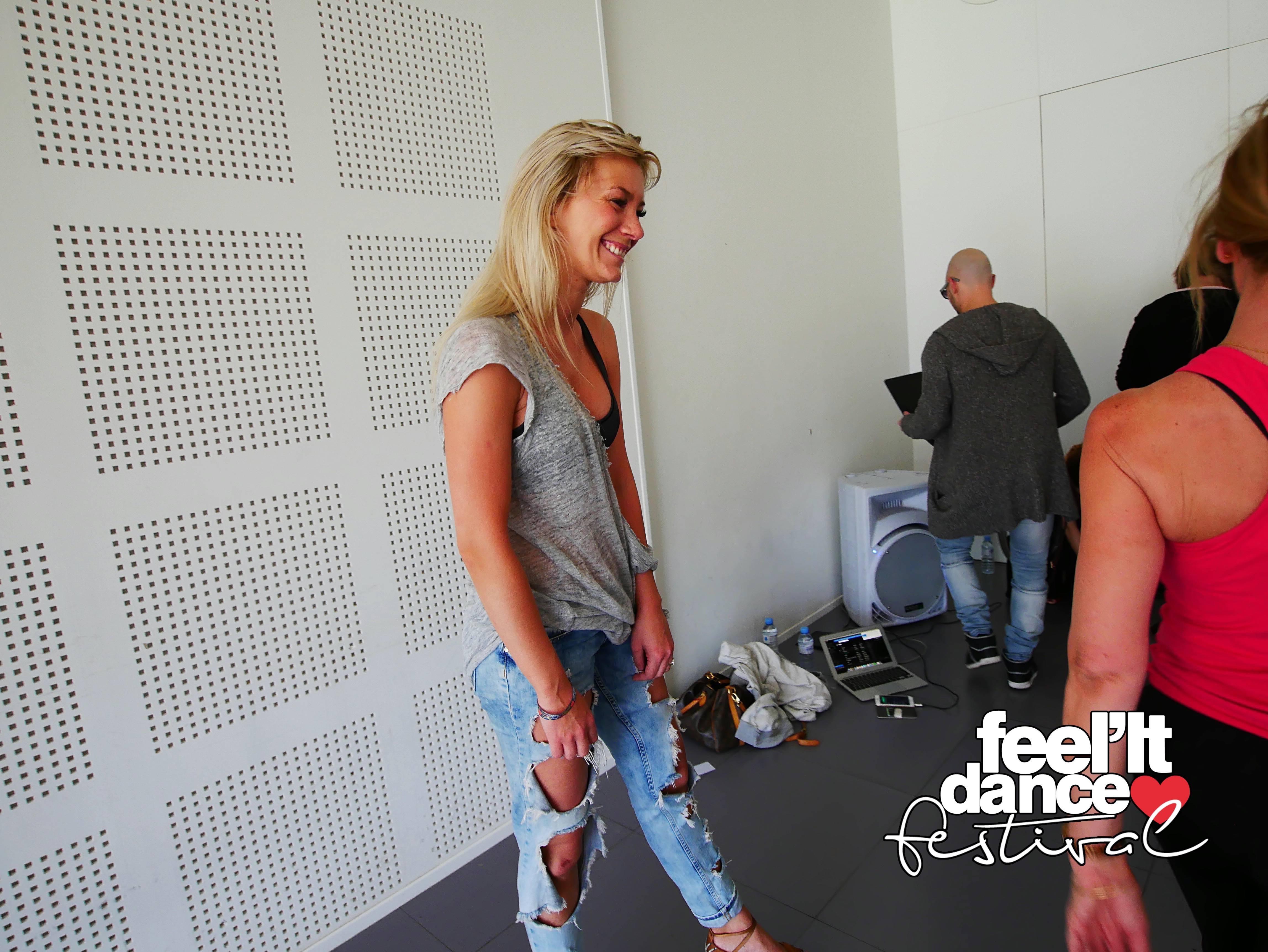 FeelitDanceFestival - 076