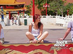FeelitDanceFestival - 348