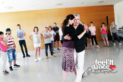 FeelitDanceFestival - 264