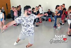 FeelitDanceFestival - 276