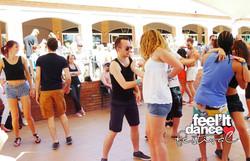 FeelitDanceFestival - 138