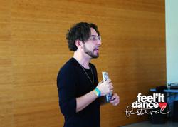 FeelitDanceFestival - 068
