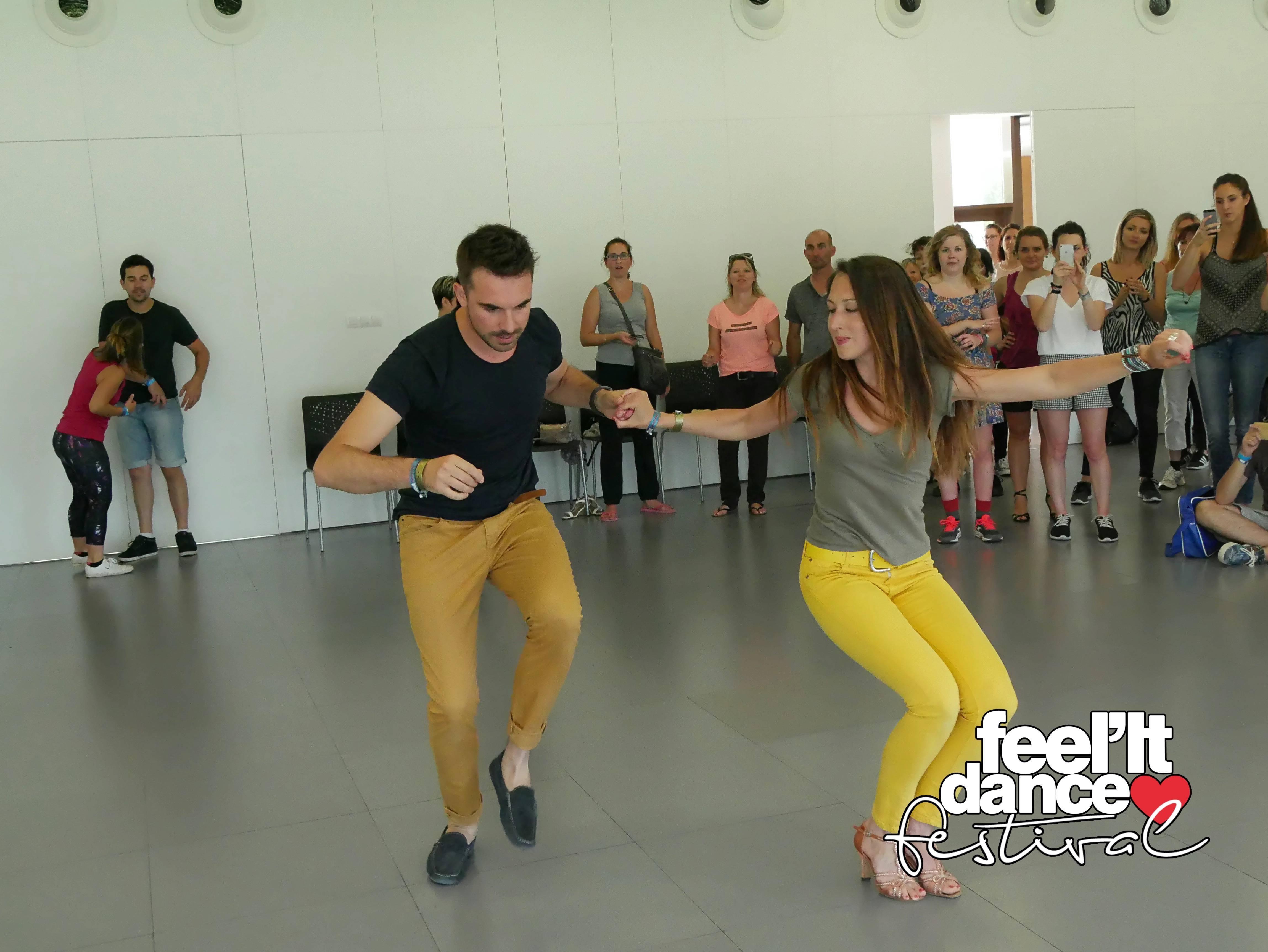 FeelitDanceFestival - 275