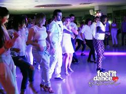 FeelitDanceFestival - 253
