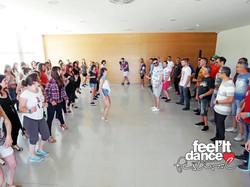 FeelitDanceFestival - 268
