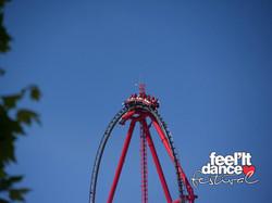 FeelitDanceFestival - 325