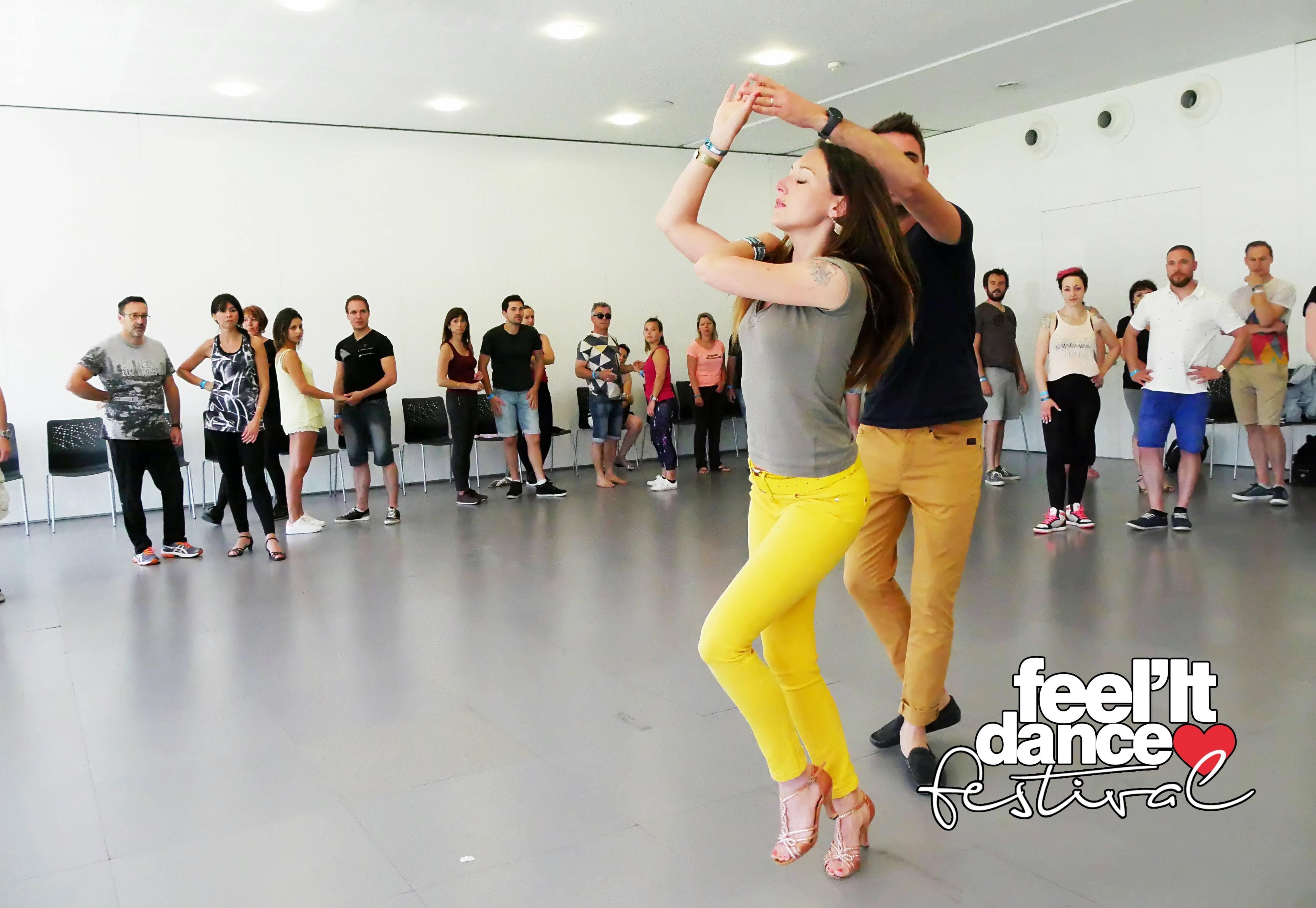 FeelitDanceFestival - 271