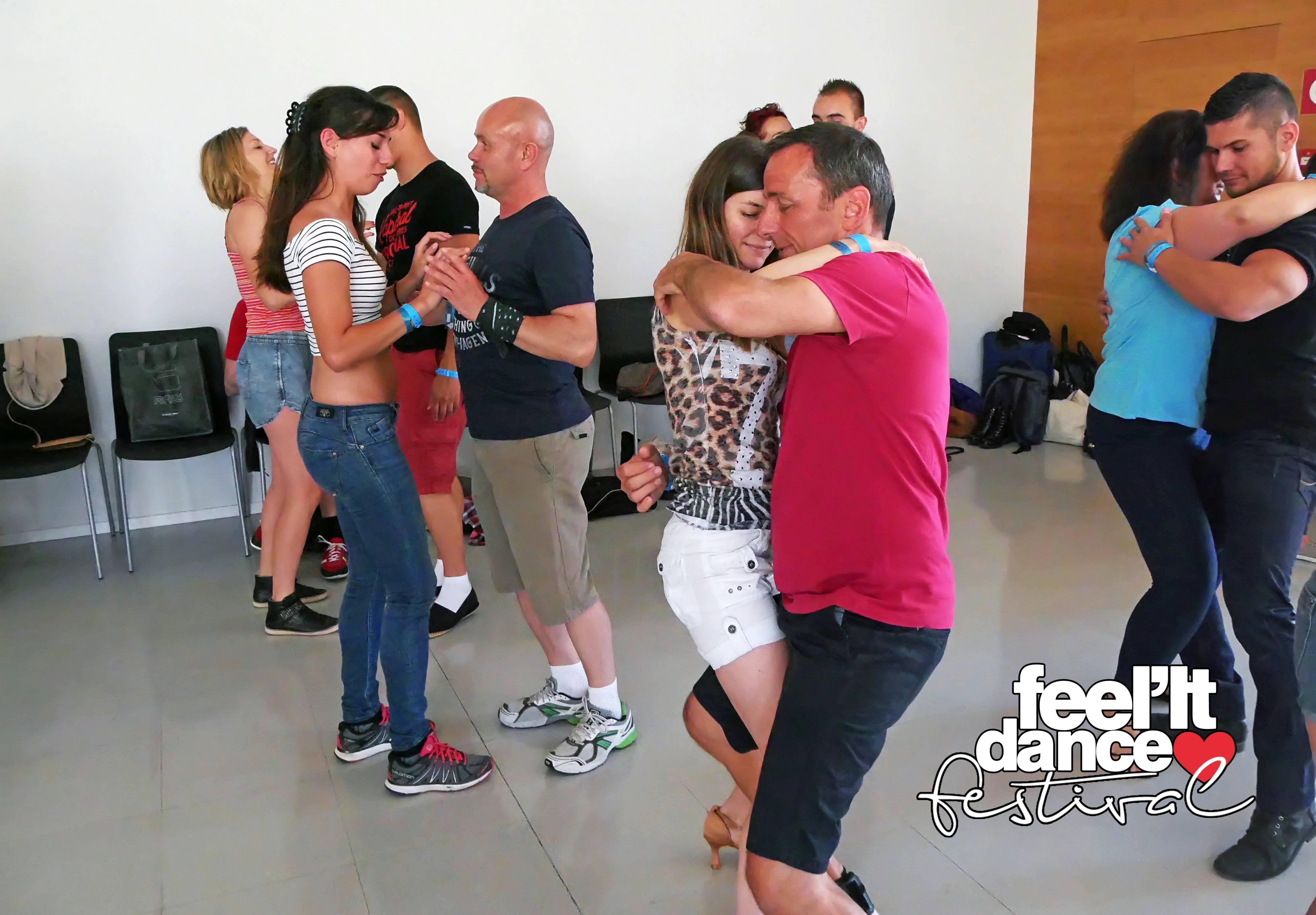 FeelitDanceFestival - 278